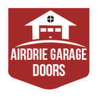 Garage Doors Airdrie