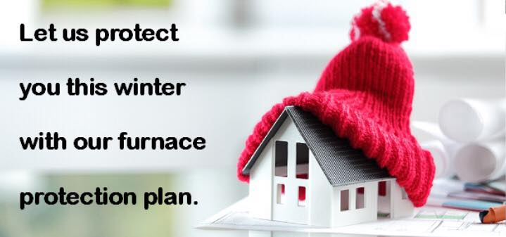 Check out our maintenance and insurance plans! Buy yourself some piece of mind!