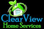 Clearview Home Services
