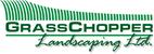 GrassChopper Landscaping