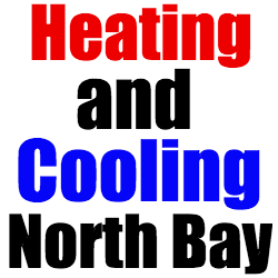 HVAC REPAIR AND MAINTENANCE NORTH BAY