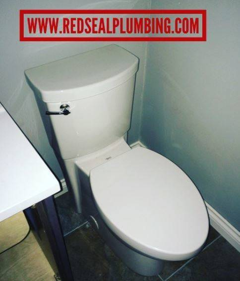 15% OFF - NEW CLIENT DISCOUNT! Vancouver Plumbers 4