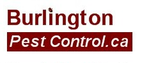 Burlington Pest Control