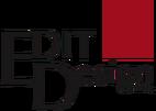 Edit Design Inc