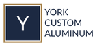 York Custom Aluminum