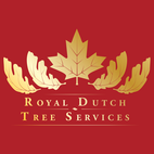 Royal Dutch Tree Services