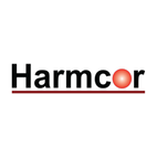 Harmcor Plumbing & Heating Ltd