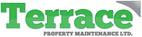 Terrace Property Maintenance Ltd.