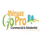Menage Go Pro