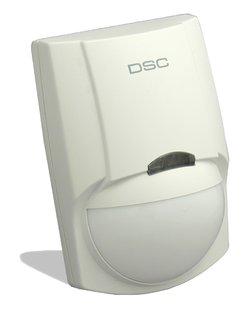 Wireless Motion Detectors