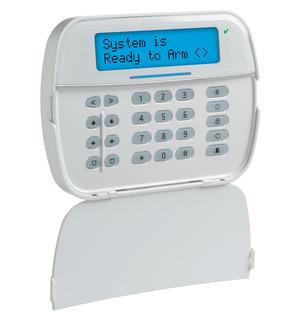 NEO system Keypad