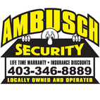 Ambusch Security