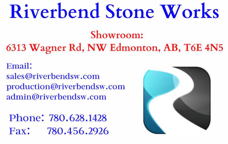 Best Quality Marble Countertops Edmonton