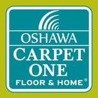 Oshawa Carpet One Floor and Home