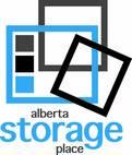 Alberta Storage Place Ltd.