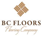 BC FLOORS FLOORING COMPANY (HARDWOOD & CARPET)