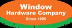 Window Hardware Company