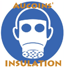 Aucoins Insulation