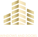 BigCity Windows & Doors Ottawa