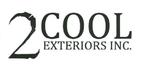 2Cool Exteriors Inc.