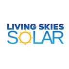 Living Skies Solar