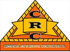 Commercial And Residential Construction Ltd.