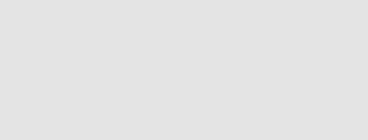 Reborn Renovations Calgary City 1